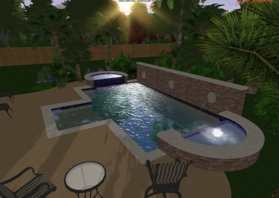 Dadari Pool Concepts (22)
